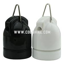 fuzhou colshine electric co ltd porcelain l holder ceramic