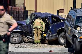 BCSO: Woman In Stolen Vehicle Causes Crash In SE Albuquerque ... Walmart Safe Robbery Two Men And A Truck Home Facebook Cool Moves Careers Stolen Postal Truck Chase Detailed Alburque Journal The Movers Who Care Caught On Camera Man Disarms Shotgunwielding Suspect In Charlotte Nc Apd Man Shot Injured After Stfight Ends Gunfire Outside Truck Simulator Wiki Fandom Powered By Wikia Two Men And Best Resource Called For A Cab Then Killed The Driver