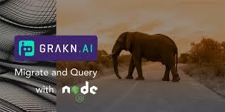 Creating A NodeJS Based Webhook For Intelligent Bots