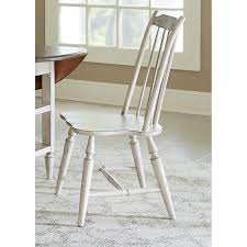 Mestler Side Chair Wayfair by Target Marketing Systems Albury Cross Back Dining Chair Set Of 2