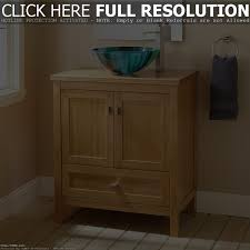 unfinished vanity cabinet 30 best home furniture decoration