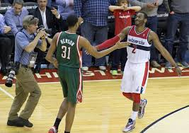 NBA Rumors: Matt Barnes, John Henson Fight Proves Derek Fisher ... No Apologies Say What Now Matt Barnes Reportedly Drove 95 Miles To Beat The Says He Wants Fight Serge Ibaka On Sportsnation Ten Incidents Of Nba Career Fines And Suspeions Vs Derek Fisher Ea Ufc 2 Youtube Dwyane Wade Burns With Spin Move Demarcus Cousins Kings Sued Over Alleged Watch Would Right Slamonline Forward Involved In Nyc Bar Fight Sicom For Real Would Like Nypd Seeks Star After Nightclub Assault