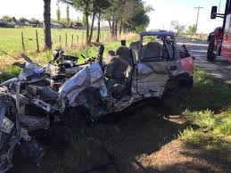 100 Dump Truck Crash Fremont High Student In Critical Condition After Crash With Dump