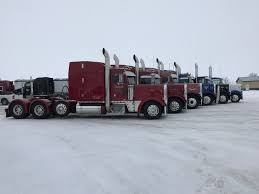 100 Class A Truck Driver Wanted CDL Home Weekends Offering Sign On Bonus