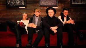 rixton a sides hotel ceiling mp3 download qwhispr com