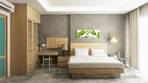 104 Interior Design Modern Style Home Free Photo On Pixabay