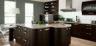 100 Modern Home Ideas 10 Best Contemporary Kitchen Best Interior Decor