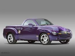 Chevrolet <b>ssr</b> Chevrolet <b>ssr</b> Chevrolet <b>ssr</b ... Buy This Scary Chevy Ssr Be Friends With Stephen King Forever 2004 Truck Stock Photo 9030166 Alamy Chevrolet Build Trinity Motsports 2006 For Sale 2031433 Hemmings Motor News For 25900 You Dont Know How Lucky Are Boy Back In The Gateway Classic Cars 1702lou Ebay Find Of Week 2005 Hagerty Articles Overview Cargurus Ssr Photos Images Convertible Top Demstration Youtube Premier Auction