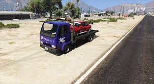 Towing Service - GTA5-Mods.com Car Heavy Truck Towing Hillsborough Somerset Co I78 I287 Augusta Ga 1 Rated Wrecker Service From 39 Columbia Mo Tow Roadside Assistance Tow Truck Towing Service Car 247 Recovery Van Cheap Destin Fl Unlimited L Winch Outs 24 Hour Dicks Valley 9524322848 Albert Lea Mn Allens N Travel Yellow Stock Vector Hd Royalty Free I85 Lagrange Lanett Al Auburn 334