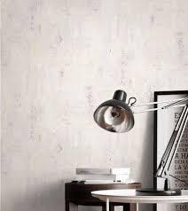 newroom vliestapete grau tapete industrial beton betonoptik putzoptik beige bauhaus uni putz zement für wohnzimmer schlafzimmer küche kaufen