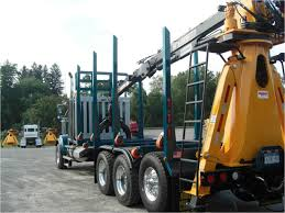 APEX GRAPPLE BOOMS Grapple Truck For Sale Auction Or Lease West Palm ... Fire Apparatus For Sale On Side Of Miamidade Fl Road Service Utility Trucks For Truck N Trailer Magazine Used In Bartow On Buyllsearch Denver Cars And In Co Family Sales Minuteman Inc New Ford F150 Tampa Used 2001 Gmc Grapple 8500 Sale Truck 2014 Nissan Ice Cream Food Florida 2013 National Nbt50128 50 Ton Crane Port St Inventory Just Of Jeeps Sarasota Fl Jasper Vehicles Tow Dallas Tx Wreckers