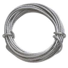 ook 15 ft 50 lb nylon invisible hanging wire 50104 the home depot