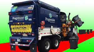 Garbage Trucks Videos For Children | Blue Garbage Truck On Route ... Volvo Revolutionizes The Lowly Garbage Truck With Hybrid Fe How Much Trash Is In Our Ocean 4 Bracelets 4ocean Wip Beta Released Beamng City Introduces New Garbage Trucks Trashosaurus Rex And Mommy Video Shows Miami Truck Driver Fall Over I95 Overpass Pictures For Kids 48 Henn Co Fleet Switches From Diesel To Natural Gas Citys Refuse Fleet Under Pssure Zuland Obsver Wasted In Washington A Blog About Trucks Teaching Colors Learning Basic Colours For