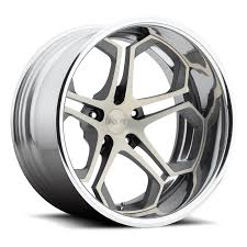 Foose Impala - F429 Concave Wheels & Impala - F429 Concave Rims On Sale Ford F150 With 22in Foose Switch Wheels Exclusively From Butler Design Car Chevrolet Silverado 2500 Hd On Fuel 1piece Hostage D531 0418 Bodine 22x95 30 6x135 Chrome Rims Lets See Your Wheelstire Setup 2015 Page 12 Forum Jesse James Wheels Rims In Houston Wingster Concave U504 Pro Performance Foose Mustang Enforcer Wheel 20x9 Black Inserts 0514 Gear Alloy 741mb Mechanic Machined Custom 1440x900 Collection Mht Inc
