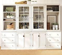 kitchen pantry cabinet freestanding free standing kitchen storage