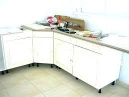 meuble angle bas cuisine meuble de cuisine d angle rangement cuisine angle meuble cuisine