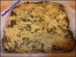 comment cuisiner la truite awesome comment cuisiner une truite 4 filet truite gremolata410