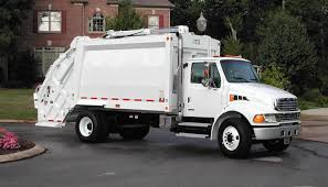Heil Garbage Truck PT 1000 | Heil Mack Rd688sx United States 16727 1988 Waste Trucks For Sale Scania P320 Sweden 34369 2010 Mascus Lvo Fe300 Garbage Trash Truck Refuse Vehicle In About Rantoul Truck Center Garbage Sales 2000 Wayne Tomcat Sallite Youtube First Gear Waste Management Front Load Vs Room 5 X 2019 Kenworth T370 Roll Off Trucks Stock 15 On Order Rdk Amazoncom Matchbox Toy Story 3 Toys Games Installation Pating Parris Salesparris Hino Small Compactor For Sale In South Africa Buy 2017freightlinergarbage Trucksforsalerear Loadertw1170036rl Byd Partners With Us Firm To Launch Allectric