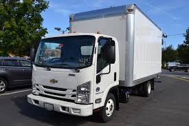 100 Mt Kisco Truck 2017 Trax Vehicles For Sale