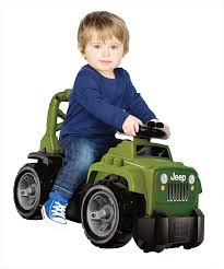 Amazon.com: Mega Bloks Jeep Ride On (Green): Toys & Games The Top 20 Best Ride On Cstruction Toys For Kids In 2017 Battery Powered Trucks For Toddlers Inspirational Power Wheels Lil Jeep Pink Electric Toy Cars Kidz Auto Little Tikes Princess Cozy Truck Rideon Amazonca Ram 3500 Dually 12volt Black R Us Canada Foot To Floor Riding Toddlers By Beautiful Pictures Garbage Monster Children 4230 Amazoncom Kid Trax Red Fire Engine Games Gforce Rescue Toddler Remote Control Car Tots Radio Flyer Operated 2 With Lights And Sounds