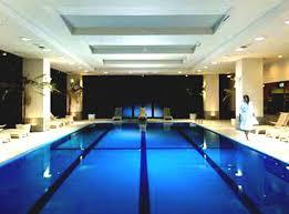 Cool Design Ideas Impressive Indoor House Swimming Pool Designs