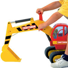 Amazon.com: My First Craftsman Excavator Ride On Toy: Toys & Games Power Wheels 6v Battery Toy Rideon F150 My First Craftsman Truck Banks Siwinder Gmc Sierra Home Owners Manual Bangshiftcom How Well Does An Exnascar Racer Do On The Street Amazoncom Excavator Ride On Toy Toys Games Drill From A Dig Motsports Tough Trucks Kentucky Sabotage Ford 12volt Battypowered Walmartcom Top 10 Nascar Series Crashes 199508 1 Geoff Pro Still In The News 3 Ton High Lift Jack Stands