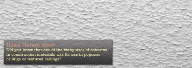 Zinsser Popcorn Ceiling Patch Home Depot by 100 Asbestos Popcorn Ceiling Dates Popcorn Ceiling Asbestos