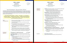 2 Page Resume Examples Best Of Two Synonym For Word Postpartum Nurse