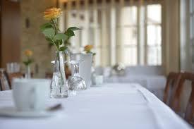 hotel restaurant deutsches haus