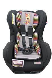 siege auto bebe groupe 0 siège auto bébé samba de la naissance à 18 kg badbouille