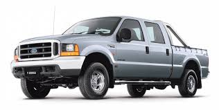 Buyer's Guide: Ford Super Duty Utility (2001-06) Rki Service Body New Ford Models Allegheny Truck Sales F250 Utility Amazing Photo Gallery Some Information 2012 Extended Super Duty Xl 2017 Preowned 2016 Lariat Pickup Near Milwaukee 181961 Js Motors El Paso Image Result For Utility Truck Motorized Road 2014 Vermillion Red Supercab 4x4 2008 4x4 Regular Cab 54 Gas 8 Service Bed Utility Truck Xlt Coldwater Mi Haylett Used Parts 2003 54l V8 2wd Subway Inc