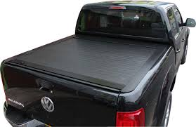 Tonneau Covers: Tonneau Covers / Roll-Up / Full Metal / Volkswagen ... Weathertech Roll Up Truck Bed Cover Installation Video Youtube Covers More In Little Rock Ar Bak Industries Archives Cap City Tonneau Jzgreentowncom Toyota Tacoma With Track System 62018 Revolver X2 Hard New X4 Factory Outlet Amazoncom Lund 96074 Genesis Rollup Automotive Stampede Ford F150 52018 72018 F250 F350 Soft Trifold Bed Covers Tonneau Rough Country Suspension By Access Pembroke Ontario Canada Trucks