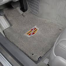 Oxgord Rubber Floor Mats by Used Audi Sq5 Floor Mats U0026 Carpets For Sale