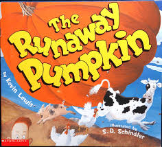Printable Pumpkin Books For Preschoolers by 9 Perfect Pumpkin Books For Preschoolers From Abcs To Acts