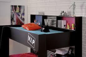 parisot high tek 5 bunk bed