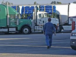 Commercial Truck Driver Job Description Or Treating Truckers As ... Truck Driving Jobs No Experience Youtube Job Posting Class A Cdl Local Dump Driver Georgetown Sc Alabama View Online Driverjob Cdl Job Fair Otr Drivers Dillon Transportation Llc Entrylevel Best Image Kusaboshicom Resume Examples For Beautiful Skills Cover Letter Sample Template Description Power Recycling Division Of Pallet Commercial