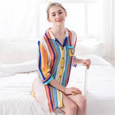 online get cheap romantic night dress aliexpress com alibaba group
