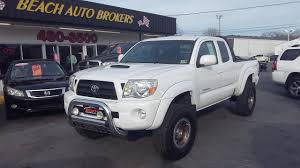 2008 TOYOTA TACOMA SR5 TRD SPORT ACCESS CAB 4X4, CARFAX CERTIFIED ... 63 Chevy Springs On 31 Tires Ih8mud Forum 1050 Or A 1250 In 33 Tire Toyota Nation Car Proper Taco With Fender Flares Lift And Mud Tires By Fuel Off Tacoma 18 Havok Road Versante Rentawheel Ntatire 2017 Trd Pro Cars Theadvocatecom 2016 Toyota Tacoma Sport Offroad Review Motor Trend Canada Toyboats 1985 Extended Cab Pickup Build Thread Archive 1986 Used Xtracab 4 X Very Clean Brand New Rare Rugged For Adventure Truckers Truck 2009 Total Chaos Long Travel King Shocks