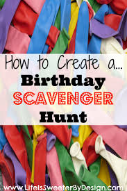 Easy Halloween Scavenger Hunt Clues best 25 scavenger hunt riddles ideas on pinterest scavenger