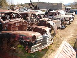 100 Rat Rod Truck Parts Classic Cars S Vintage Cars Car