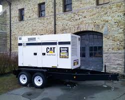 Generator Rental PA - Portable Generator Rental — Tent Rentals ... Awesome Gmc Trucks Lancaster Pa 7th And Pattison Hearthside Fniture Handcrafted Solid Wood Local Stores Lancaster Pa Box Van Trucks For Sale Pennsylvania Familypedia Fandom Powered By Wikia Keim Chevrolet Inc In Paradise Pa Your Coatesville And Truck Rental Leasing Paclease Miller Used Faullkner Collision Centers Find Martins Ag Service Locally Owned New Holland County Car Mic Accsories For Sale 2013 Mitsubishi Fe160 1944 Home