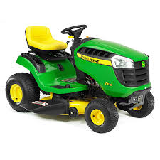 John Deere Bedroom Decor by John Deere Riding Mowers Departments Departments Www