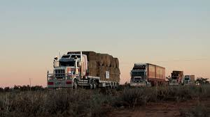 Hay Runners Head For Home   Queensland Country Life Rapid Relief Team Hay From Tasmania To Local Farmers Goulburn Post Trucks Wagon Lorry Rig Tractors Hay Straw Photos Youtube Hay Trucks For Hire Willow Creek Ranch Hauling Bales Hi Res Video 85601 Elk161 4563 Morocco Tinerhir Trucks Loaded With Bales Of Stock Wa Convoy Delivers Muchneed Droughtstricken Nsw Convoy Heavily Transporting Over Shipping And Exporting Staheli West Long Haul As Demand Outstrips Supply The Northern Daily Leader Specialized Trailer On Wheels For Transportation Of Custom And Equipment Favorite Texas Trucking
