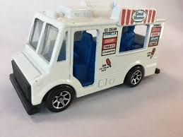 Good Humor Truck Toy Car, Die Cast, And Hot Wheels (1996) - From ... Ice Cream Truck Restorations A Throwback To Bygone Era Sun Sentinel 196769 Ford F250 Good Humor Ive Park Flickr Cream Truck Stock Photos 1966 F 250 Ice Page 2 In Brooklyn Editorial Photo Image 1931 Model A For Sale 2124903 Hemmings Motor News Me Llc Detroit Food Trucks Roaming Hunger 68mm 1984 Hot Wheels Newsletter 348708 Alamy Gets Trendy Younger Generation Crawling From The Wreckage 1969