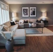 30 beste minimalistische wohnzimmer interior design ideen