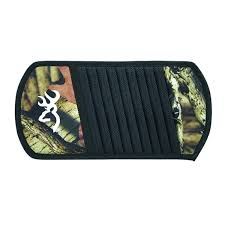 Amazon.com: Browning Buckmark Mossy Oak Infinity Camo 10-CD Visor ... Mossy Oak Custom Seat Covers Camo The Search For Right Pattern Graphics Dodge Ram Truck Fuels Customization Hunting Accsories For Canam Defender Byside Vehicles Youtube New Product Showcase By Earl Owen Company Issuu Switch Back Bench Cover 2500 Outdoorsman And Promaster Hospality Van Mopar Blog Chevy Truck Accsories 2015 Near Me 2019 Starcraft Lite 27bhu Bunkhouse Exit 1 Rv 2014 1500 Gets Treatment Trend 27bhs Travel Trailer At Fretz