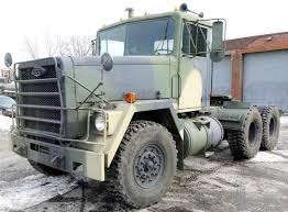 AM General M915 6x4 Truck Tractor 1984 American General 6x6 Cargo Truck M923 Porvoo Finland June 28 2014 Gmc Show Tractor Am Is A Military Utility Humvee Truck That Appears Hino 700fy Crane 2008 Delta Machinery Netherlands 1978 General Dump For Sale Auction Or Lease Covington Tn 1986 M927 Stake 3900 Miles Lamar Co 1975 Xm35 5 Ton Used 1991 Custom Combat Stock P2651 Ultra Luxury 125th Scale Amt Truck Model Kit 5001complete 1985 356998 Spokane Valley