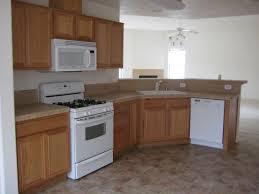 100 Kitchen Glass Countertop Backsplash Tile Beige Granite S Cabinet