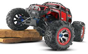 Traxxas Summit RTR 4WD Monster Truck (Black) W/TQi 2.4GHz & EVX-2 ... Rc Adventures Traxxas Summit Running Video 4x4 Truck With New Stadium Super Trucks Lincoln Electric Canada Car Action Exclusive Traxxas Announces Allnew Xmaxx And We 110 Slayer Pro 4wd Nitropower Sc Rtr Tsm Tra590763 Captains Curse Monster Jam Monster Trucks Summit 6x6 The Rcsparks Studio Online Nitro For Sale Tamiya Losi Associated More Unlimited Desert Racer Udr Rigid Industries Hobbies Hawk 2 Vintage Rc Rare White Nylon Upgraded Motor Truck Tour Is Roaring Into Kelowna Infonews Traxxas Slash Lcg Review2 Trucks Sale Youtube Destruction Tour Tickets Buy Or Sell