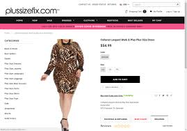Plussizefix Com / New Deals Pink Parcel Student Discount University Frames Coupon Code 30 Torrid Coupons 50 Off Hotel Deals Melbourne Groupon Promo Codes November 2019 Findercom 40 Off Fashion Coupon Codes 11 Valid Coupons Today Updated 200319 Video Tutorial How To Save Your Money With Vivaterra Snapy Pizza Frenchs Boots Kz Swag Shop Promo October Firkin Kegler Cheap Cookware Uk Aladdin Pantages Email Sign Up Wiringproducts Com Willoughby Book Club